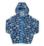 Kite Kids Kite Kids Puddlepack Jacket