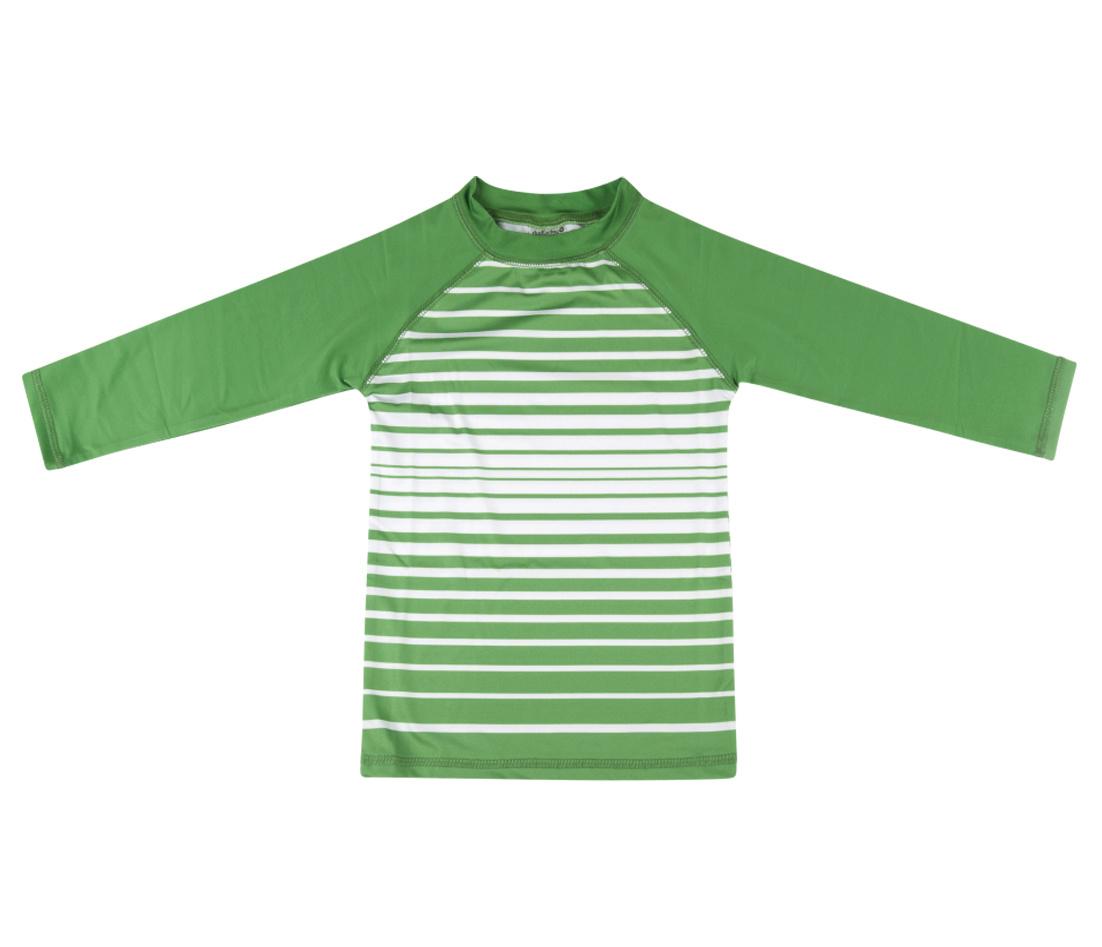Ducksday Ducksday Sonnenschutzshirt langarm UPF 50+
