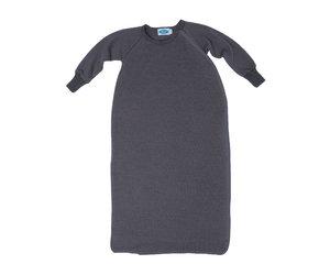 Großbritannien großer Rabatt am besten wählen Reiff Wolle/Seide Schlafsack mit Arm für den Übergang