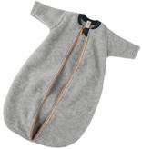 Engel Engel Babyschlafsack 100% Wollfleece