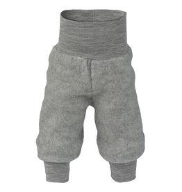 Engel Engel Babyhose 100% Wollfleece
