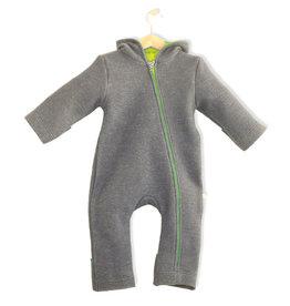 Bubblekid SALE: Bubblekid Baby-Wolloverall ANU