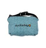 Ducksday Ducksday 3 in 1 Outdoor/Winterjacke