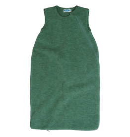 Reläx / Reiff Strick Reiff Schlafsack aus Wollfleece ohne Arm