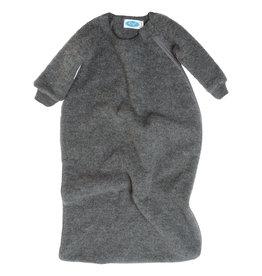 Reläx / Reiff Strick Reiff Wollfleece Schlafsack mit Arm