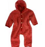Cosilana Cosilana Babyoverall Wollfleece 100% Wolle kbT