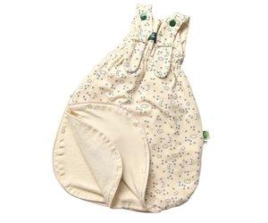 elegantes und robustes Paket neueste Art von süß billig Bambini größenverstellbarer Schlafsack von Lotties