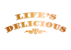 Life's Delicious Delicatessen, Wijn & Catering