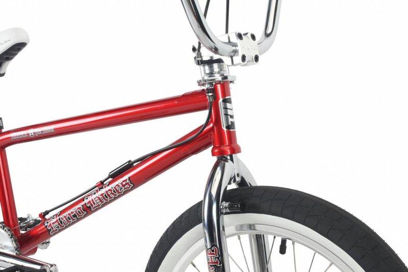 HARO BMX Dave Mirra Tribute Freestyle BMX