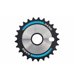 HARO BMX Haro Team tandwiel 28t