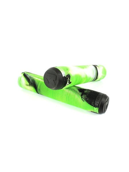 Root Industries Grips Amazon Lime Green