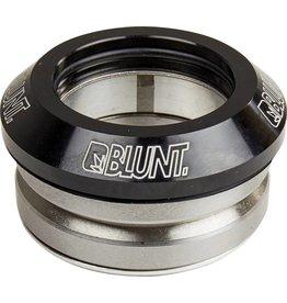 Blunt  Blunt Headset zwart