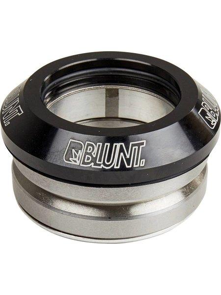 Blunt Envy Headset Black