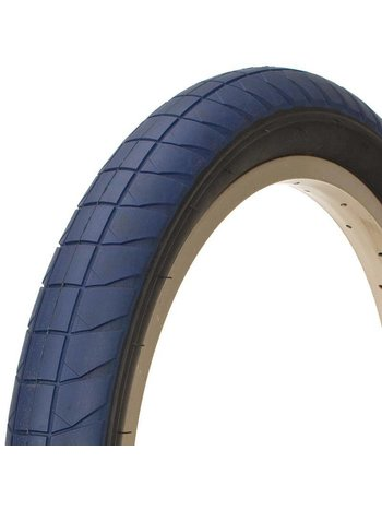 Flybikes Fuego Tire Blue