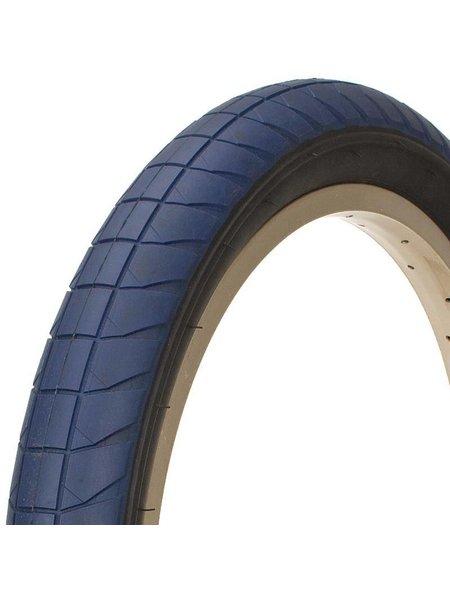 Flybikes Fuego Tire Blue
