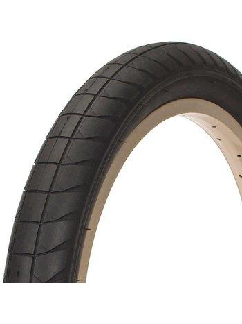 Flybikes Fuego Tire Black
