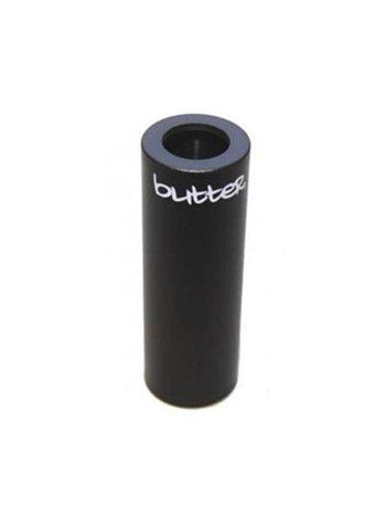 Cult Butter sleeve 105mm