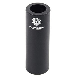 Odyssey Odyssey Sleeve 4,5