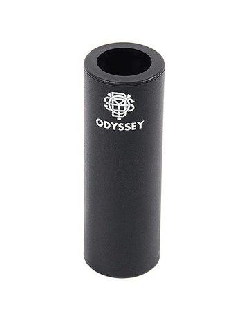 Odyssey Peg Sleeve 4,75 Black