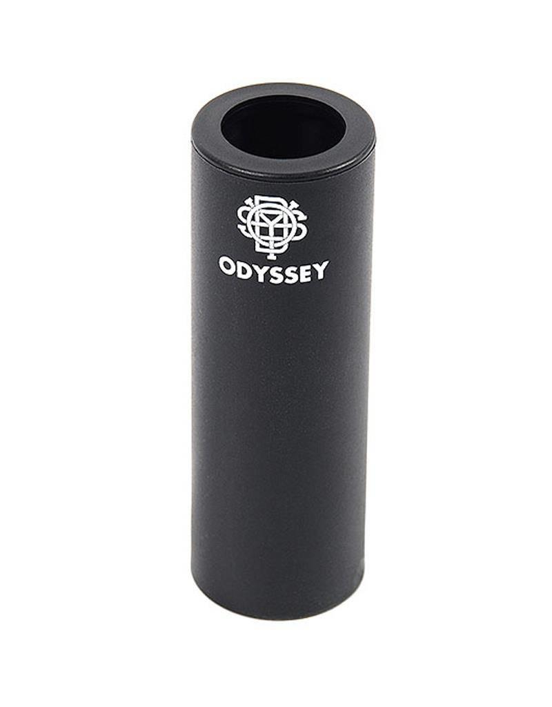 Odyssey Odyssey Sleeve 4,75