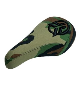 Federal Federal Mid pivotal camo stealth