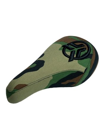 Federal Mid pivotal camo stealth