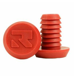 Root Industries Root bar ends rood