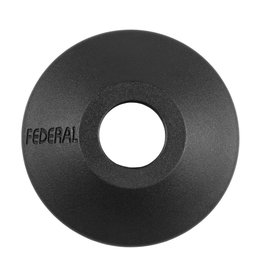 Federal Federal non drive side plastic hubguard