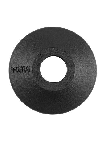 Federal Federal non drive side plastic hubguard