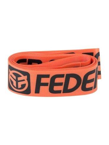 Federal XL rim tape
