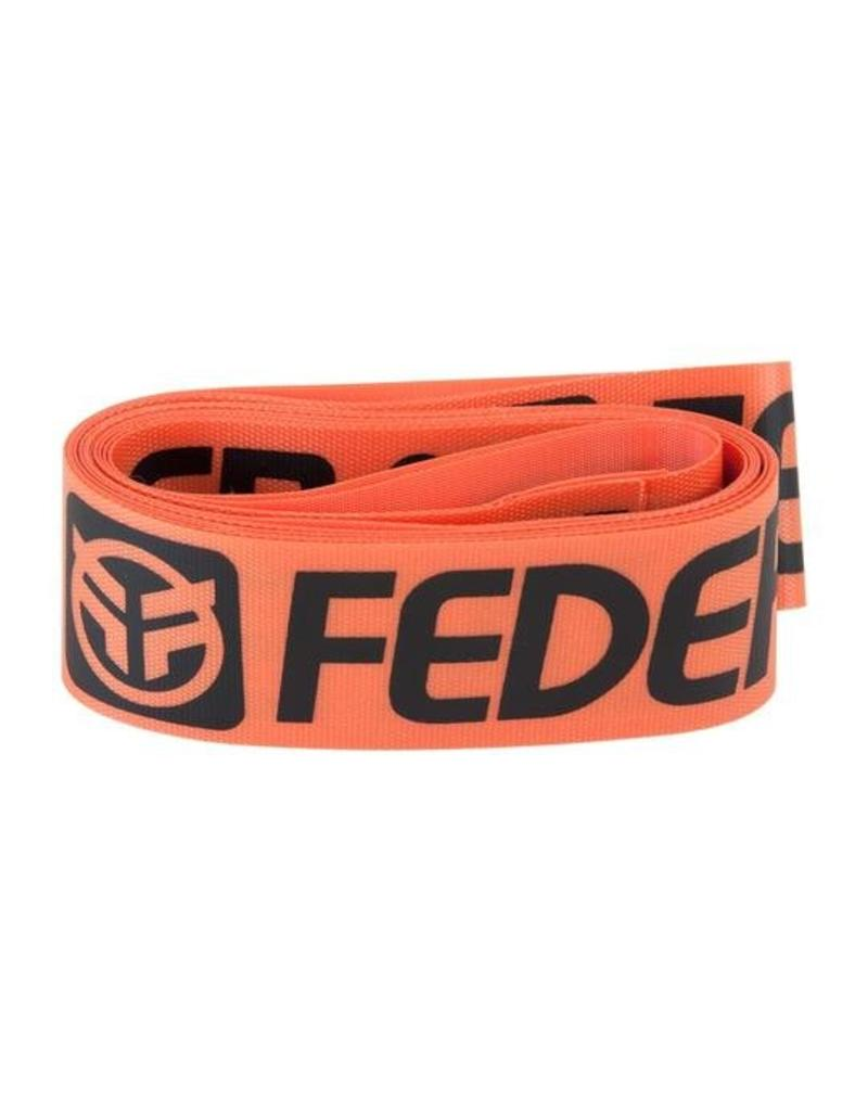 Federal Federal XL rim tape