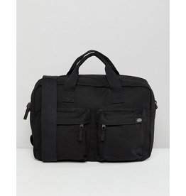 Dickies Dickies Valley springs messenger bag
