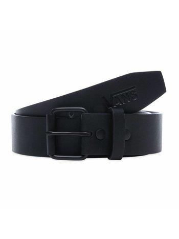 Vans Hunter Belt Black
