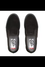Vans Vans Slip-on Pro all black