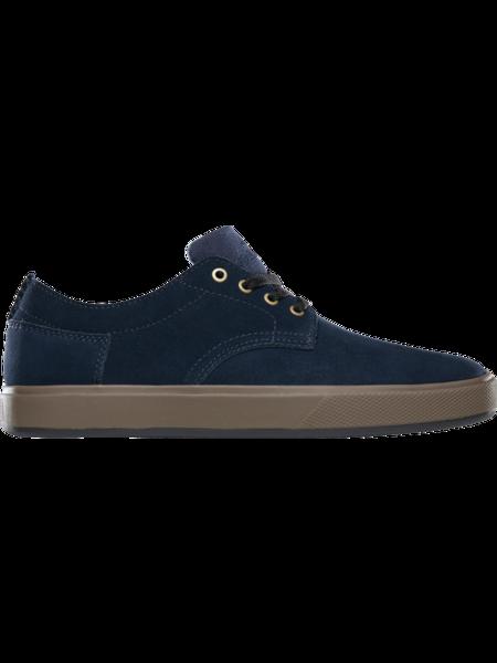 Emerica Spanky G6 Navy/Blue