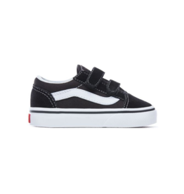 Vans Vans Kids Old school zwart