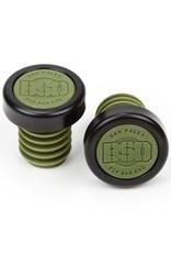 BSD  BSD PCP Barends Surplus groen
