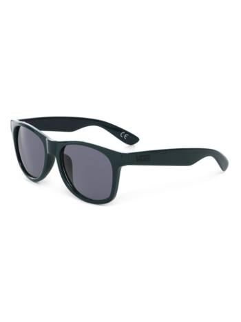 Vans Spicoli Sunglasses Black