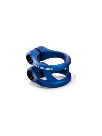 Ethic DTC  Sylphe Clamp Blue