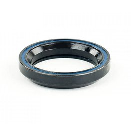 Mission Mission Headset Bearing 45/45