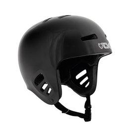 TSG Helmets TSG Dawn Solid Color