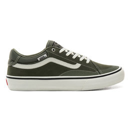 Vans Vans TNT advanced Pro groen
