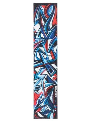 Blazer pro Griptape Graffiti