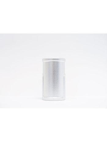 Hang5Gear Wyatt Anderson SCS Clamp Silver