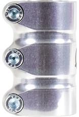 Apex Apex Gama SCS clamp zilver