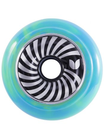 Blazer pro Vertigo Wheel Aqua