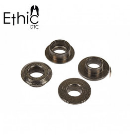 Ethic DTC scooter parts Ethic DTC spacers set