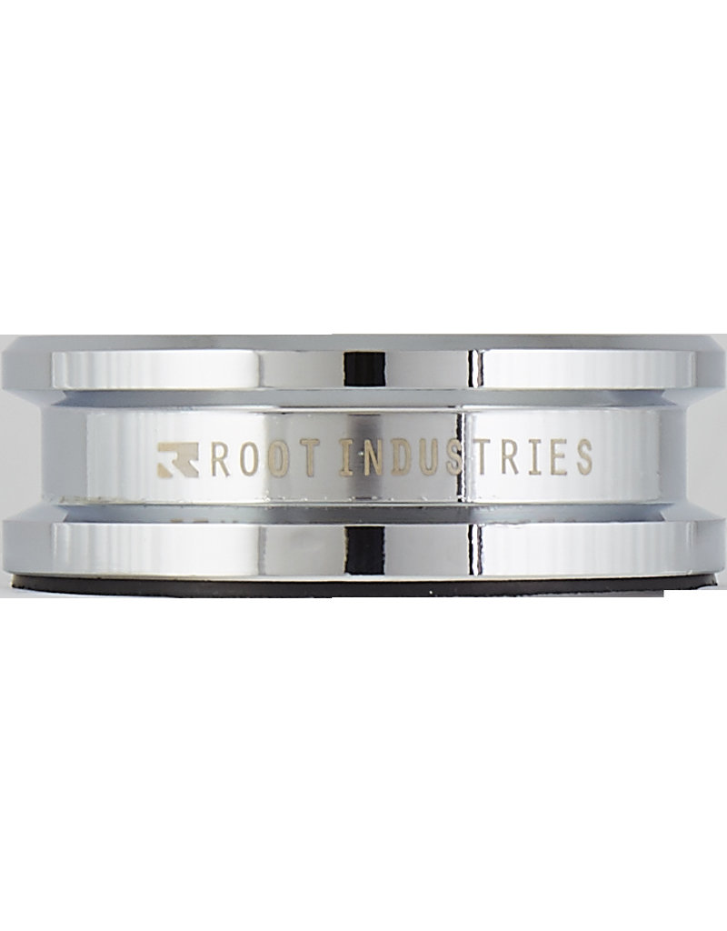 Root Industries De Root Industries Tall Stack headset (silver)