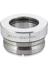 Root Root Integrated Headset (mirror)
