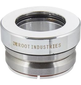 Root Industries Root Integrated Headset (mirror)